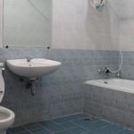 Villa P4-16 Bathroom