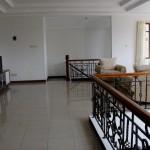 Villa P4-16 2nd floor Living room
