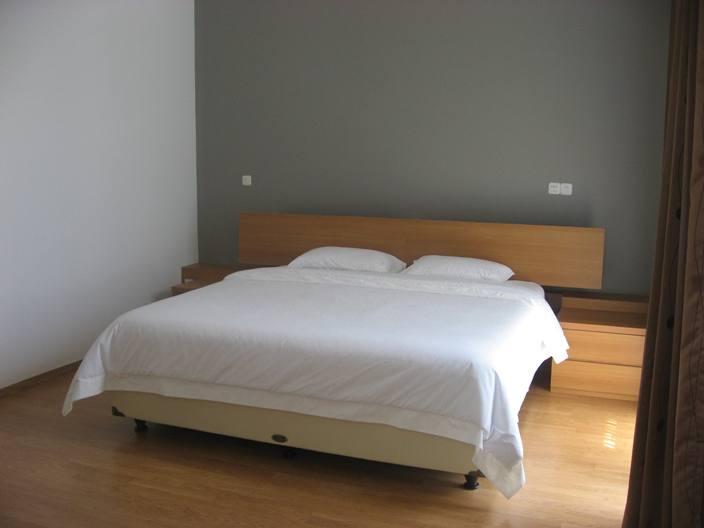 Villa P7-17A Bedroom3