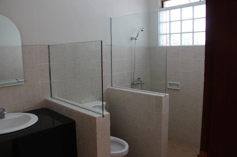 Villa M2-19 Bathroom1