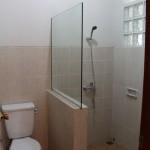 Villa M2-19 Bathroom2