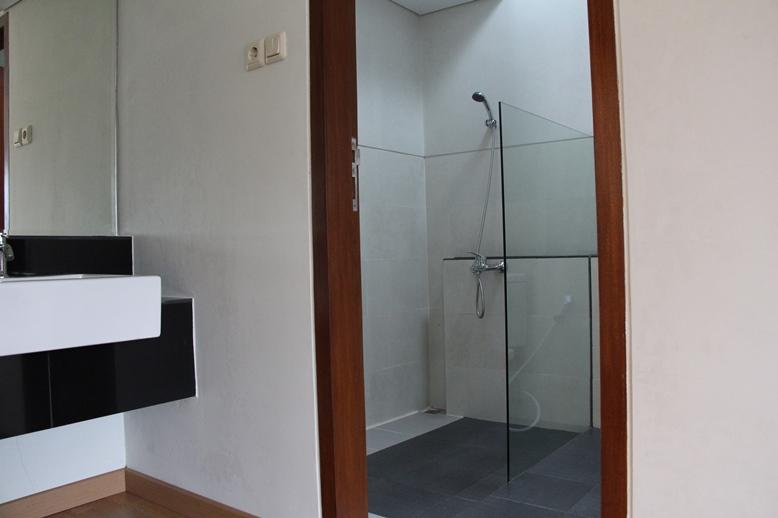 Villa M2-19 Bathroom3