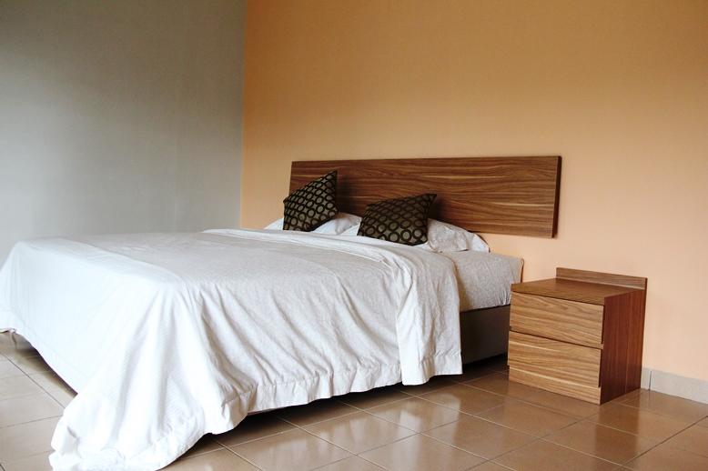 Villa M2-19 Bedroom1