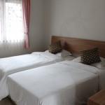 Villa M2-19 Bedroom2