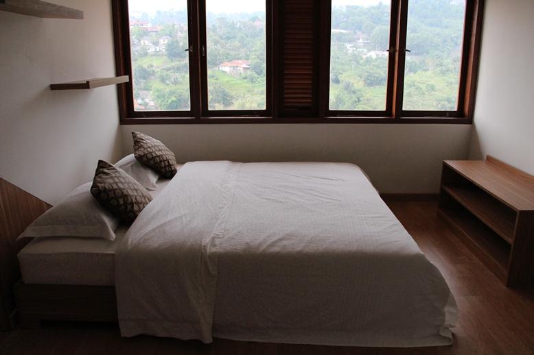 Villa M2-19 Bedroom3