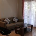 Villa M2-19 Living room1a