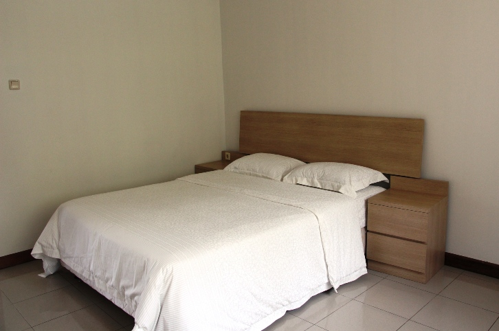 Villa P4-16 Bedroom3
