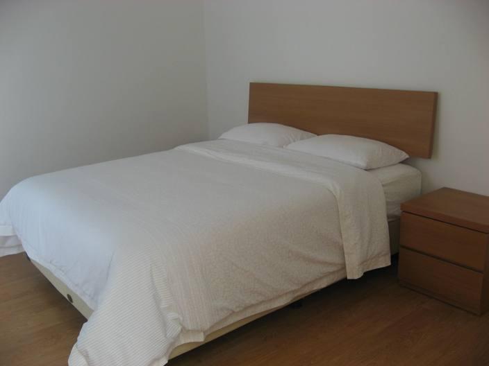 Villa P7-17A Bedroom2