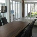 Villa P7-17 Dining room