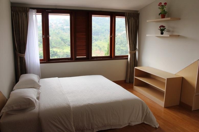 Villa M2-17 Bedroom3