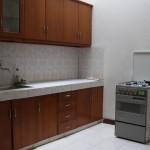 Villa P4-16 Kitchen
